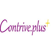 Contrive.plus株式会社 企業イメージ