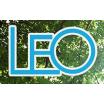 レオ産業株式会社 企業イメージ