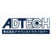 株式会社アドバンストテクノロジー 企業イメージ