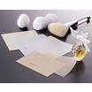 三木特種製紙株式会社 企業イメージ