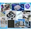グローバル・リンクス・テクノロジー株式会社 企業イメージ