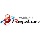 株式会社レプトン 企業イメージ