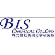 株式会社美須化学研究所 企業イメージ