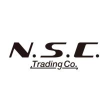 株式会社N.S.C.Trading 企業イメージ