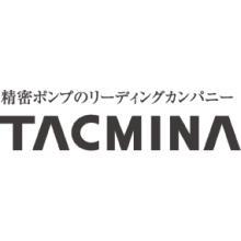 株式会社タクミナ 企業イメージ