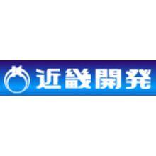 近畿開発株式会社 企業イメージ