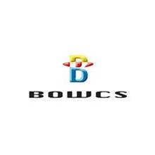 ボウクス株式会社 企業イメージ