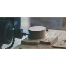 杉山木工 企業イメージ