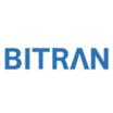 ビットラン株式会社 企業イメージ