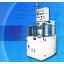 協同電磁機工業株式会社 企業イメージ