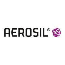 日本アエロジル株式会社 企業イメージ