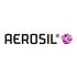 AEROSIL-Logo-purple-300dpi-RGB.jpg