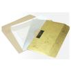 白石封筒工業株式会社 企業イメージ