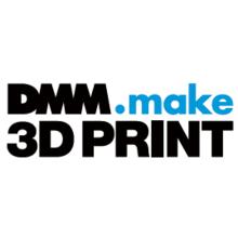合同会社DMM.com 企業イメージ
