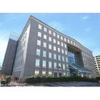 大船企業日本株式会社 企業イメージ