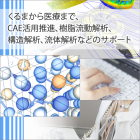 CAE Solutions corporation.png