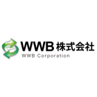WWB株式会社 企業イメージ