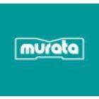 ムラタ計測器サービス株式会社 企業イメージ