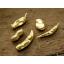 東日本金属株式会社 企業イメージ