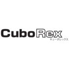株式会社CuboRex 企業イメージ