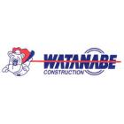 株式会社渡辺建設 企業イメージ