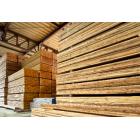 小牧木材株式会社 企業イメージ
