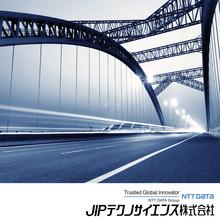 JIPテクノサイエンス株式会社 企業イメージ