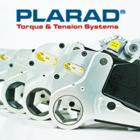 plarad-01.png