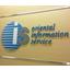 株式会社オリエンタルインフォーメイションサービス 企業イメージ