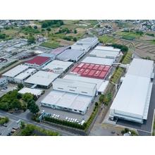 コトヒラ工業株式会社 企業イメージ
