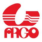 株式会社アルゴ 企業イメージ