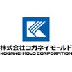 株式会社コガネイモールド 企業イメージ