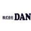 株式会社DAN 企業イメージ