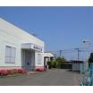 島田電子工業株式会社 企業イメージ