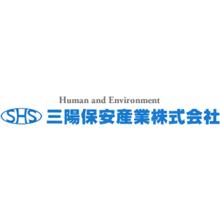 三陽保安産業株式会社 企業イメージ