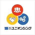 kigyo_logo.png