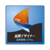 株式会社ユニオンシンク 企業イメージ