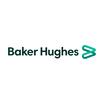 Baker Hughes : GEセンシング&インスペクション・テクノロジーズ(株) & GEエナジー・ジャパン(株) 企業イメージ
