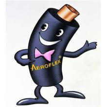 日商エアロ株式会社 企業イメージ