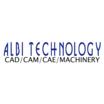 アルビテクノロジー株式会社 企業イメージ
