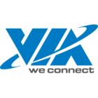 VIA_Logo.png