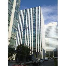 ゾーホージャパン株式会社 企業イメージ