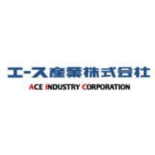 エース産業株式会社 企業イメージ