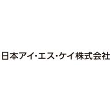 日本アイ・エス・ケイ株式会社 企業イメージ
