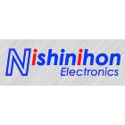 西日本エレクトロニクス工業株式会社 企業イメージ