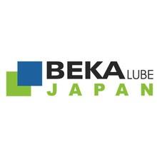 ベカジャパン株式会社 企業イメージ