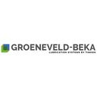GVBK Logo01.jpg