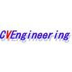 株式会社シーブイエンジニアリング 企業イメージ