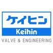 株式会社ケイヒン 企業イメージ