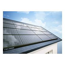 大島電気株式会社 企業イメージ
